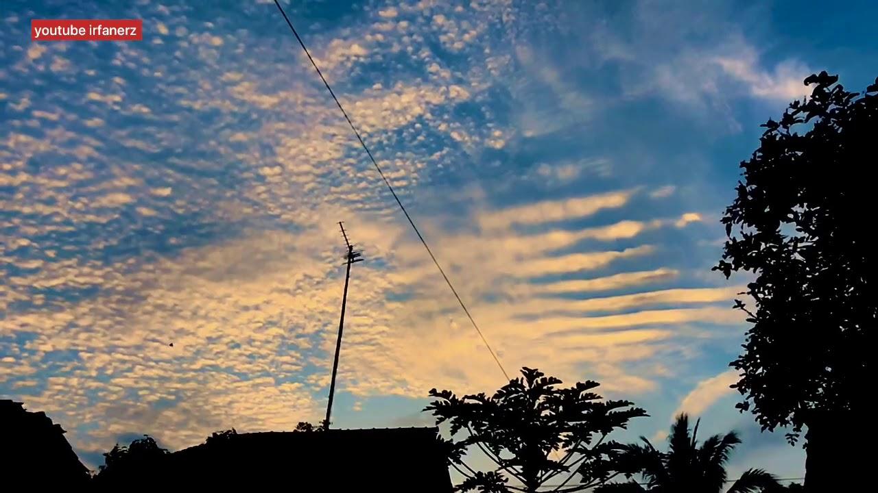 iphone 7 beautiful sky