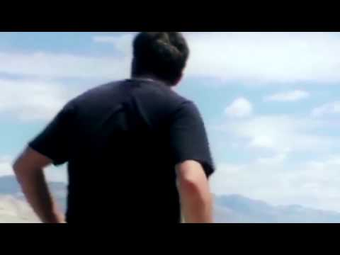 Las 10 Mejores Peliculas De Paul Walker from YouTube · Duration:  2 minutes 9 seconds