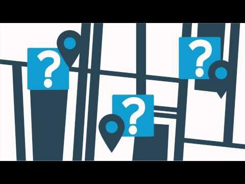 Hellotracks, GPS Phone Tracker