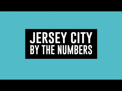 Jersey City Schools by the Numbers