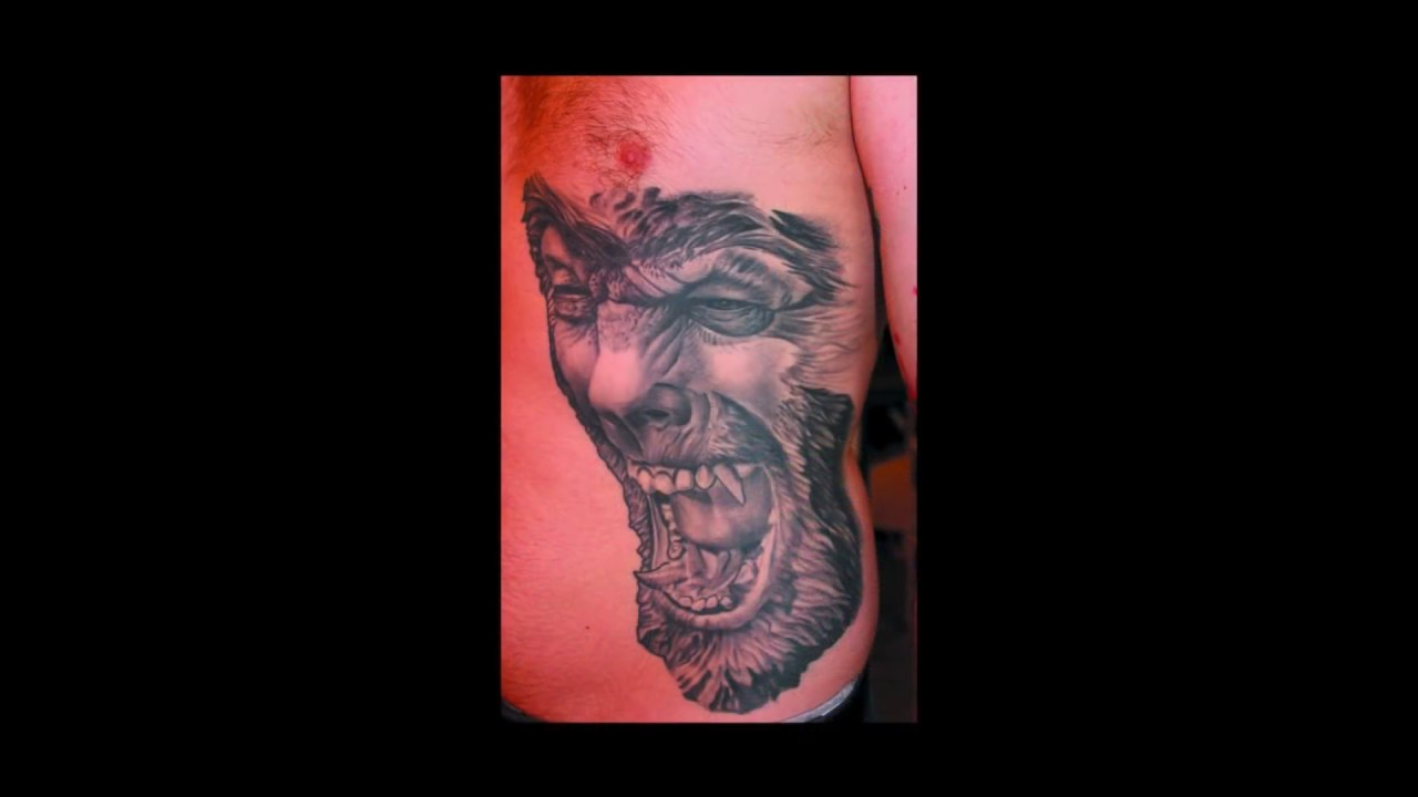 Los mejores tatuajes del mundo originales y en 3d youtube - Los mejores carnavales del mundo ...
