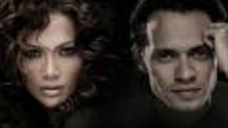 No me ames - Marc Anthony & Jennifer Lopez