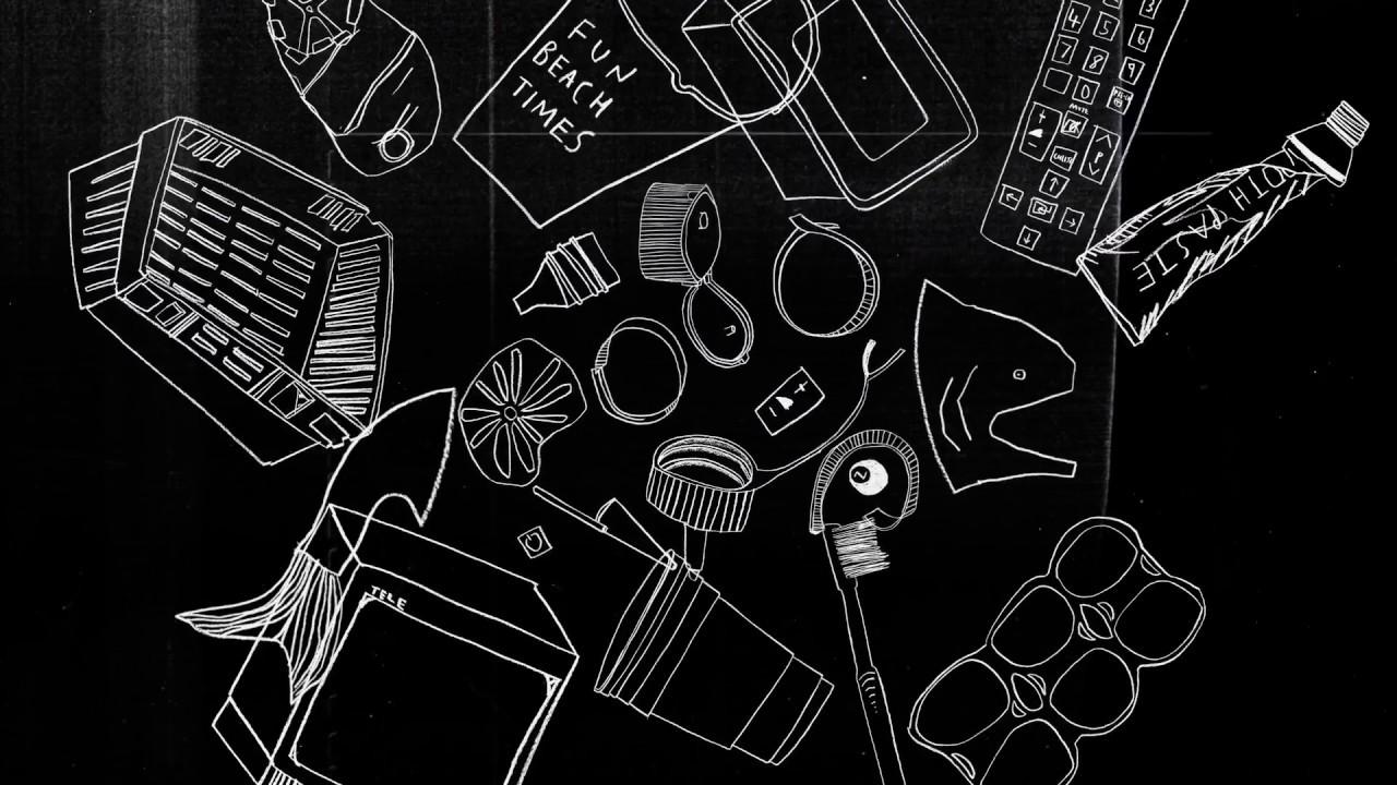 Value Proposition Design for the Circular Economy: Adidas
