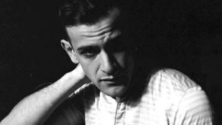 Josef Salvat -