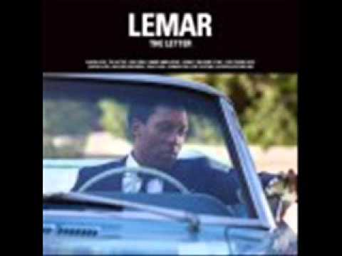 Lemar - Never Be Another You (NEW RNB SONG OCTOBER 2015)