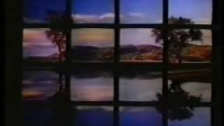Videowall audio visual promo tape mid-90