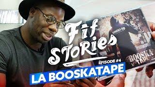 Fif Stories I Épisode #4 - Booska Tape: Avec Sofiane, Sadek, Niro, Sexion d'Assaut etc...