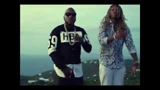 Dj P - No Tears remix feature Young Jeezy ft Future-Explicit Dj P