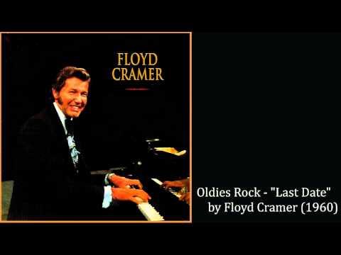 Oldies Rock -