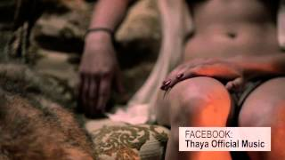 Thaya - Crazy About You (Official Radio Edit)