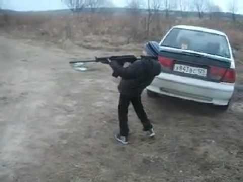 Http://www. Old-elephant. Ru/ оружейный магазин