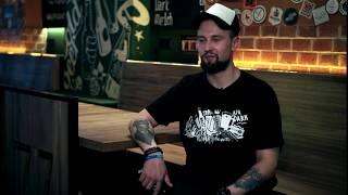 Видеообзор! Бар-Пивоварня Pivzavod77(, 2017-08-31T11:32:52.000Z)