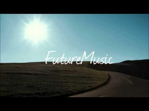 Dash Berlin & Alexander Popov feat. Jonathan Mendelsohn- Steal You Away (Club Mix)