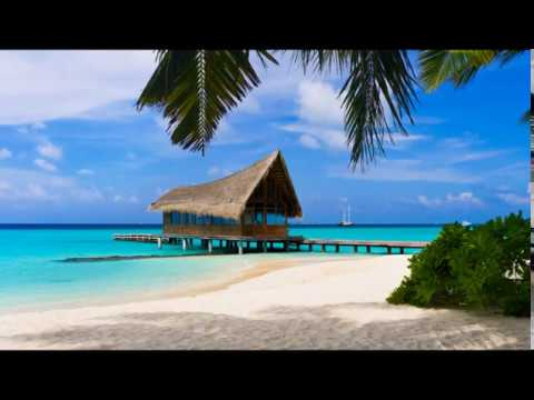 Open your eyes: Bahamas/Багамские острова
