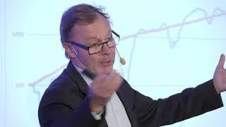 Peter Malmqvist – Vart går börsen? – Aktiedagen Stockholm