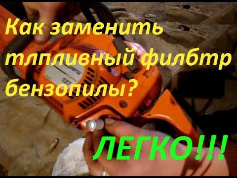 Купить цепную пилу zubr (зубр) с доставкой по москве и всей россии. Официальный дилер zubr. Интернет-магазин zubr shop.