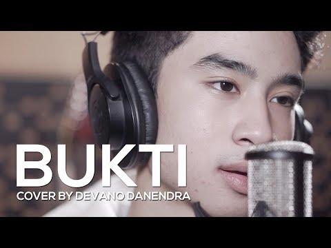 Devano Danendra - BUKTI by Virgoun