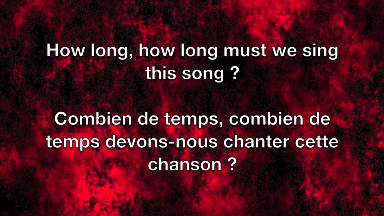 Alex Zurdo – Que Espere Lyrics | Genius Lyrics