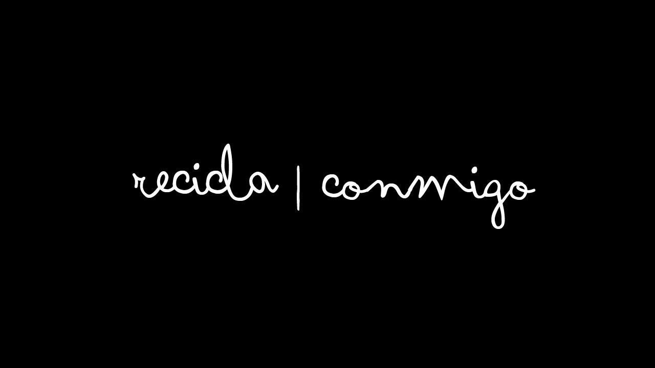 Increíble Arte Del Uña Con Tachuelas Bandera - Ideas Para Esmaltes ...