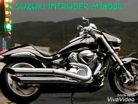 Top 10 Fastest Bike In India Youtube
