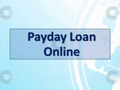 Check `n Go: A Payday Loan Helps Avoid Overdraft Fees from YouTube · High Definition · Duration:  1 minutes 16 seconds  · 607 views · uploaded on 10/14/2015 · uploaded by checkngo