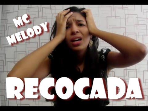 FALANDO SÉRIO - MC MELODY