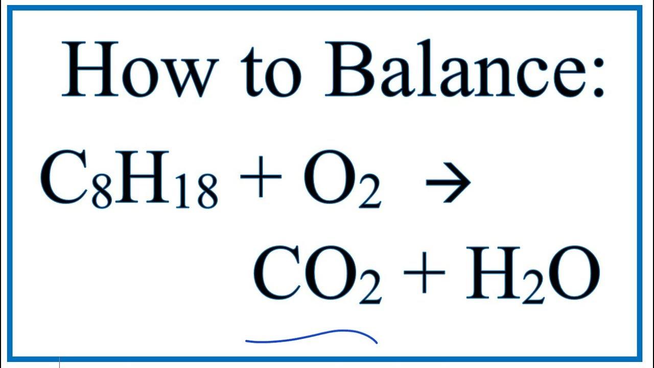 Typical Bulk Liquid Storage Systems besides Measuring Rate Metabolism besides Industrial specialty gases besides Hava Kirliligi besides Basic Understanding Of Oil. on co2 oxygen