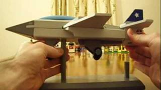 Melissa And Doug Wooden Toy Airplane Review