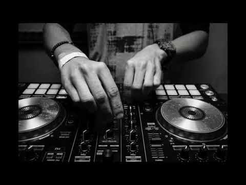 Benny Benassi - Illusion (Dj Shevtsov Remix)