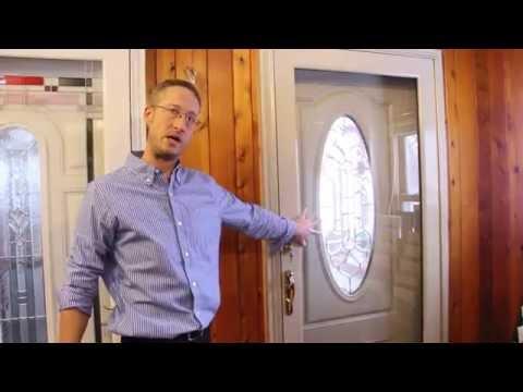 How To Adjust Door Closers