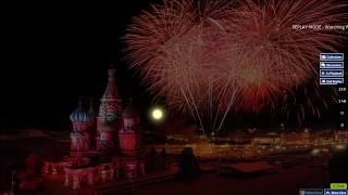 Verka Serdyuchka - Novogodnyaya [Hard]