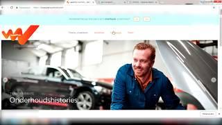 Как купить авто на аукционе в Европе и пригнать автомобиль из Германии в Россию 2018(, 2017-12-18T08:15:02.000Z)