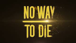 No Way To Die: Survival