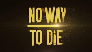 No Way To Die: Выживание любой ценой