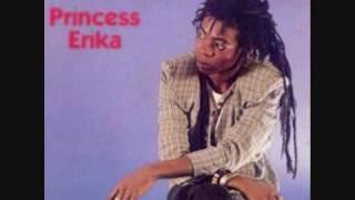 princess erika-les uns contre les autres