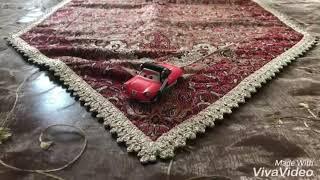 Disney Pixar Cars 3 Diecast Giuseppe Motorosi (Francesco Bernoulli's Crew Chief)