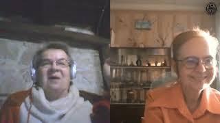 Интервью Натальи Тимофеевой. Путинская Россия. (Татьяна Рубцова)