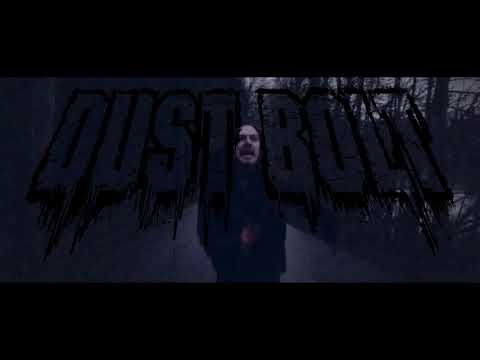 DUST BOLT - Another Day In Hell (Teaser) | Napalm Records