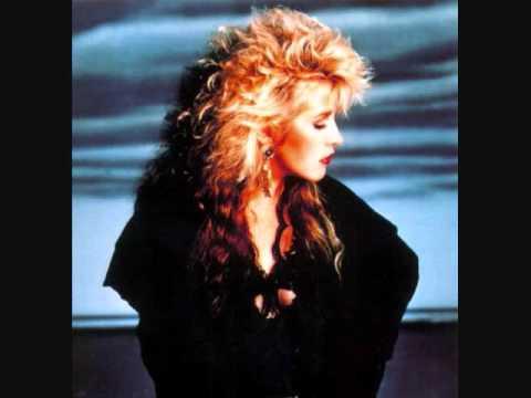 stevie-nicks-affairs-of-the-heart-original-demo-wildheart1983