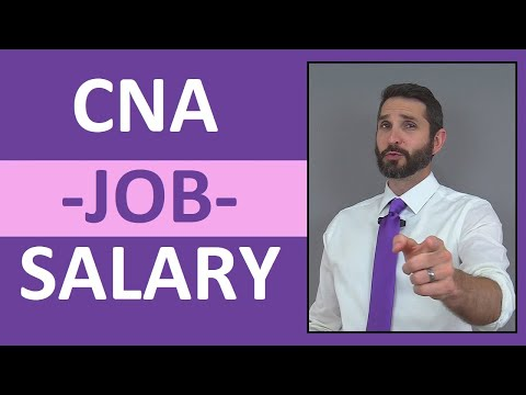 CRNA Salary Income | How Much Money Does a Certified Registered Nurse Anesthetist Make?