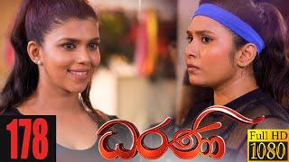 Dharani   Episode 178 21st May 2021 Thumbnail