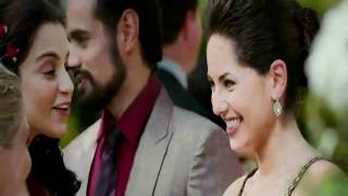 vuclip Dil Kyun Yeh Mera [Full Song] - Kites (2010)  HD  1080p  BluRay  Music Videos - YouTube.flv