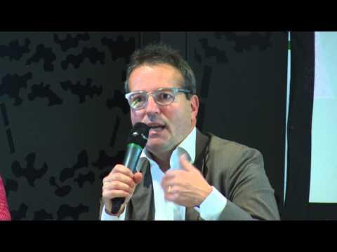 Martin HIRSCH, Directeur général de l'Assistance Publique-Hôpitaux de Paris