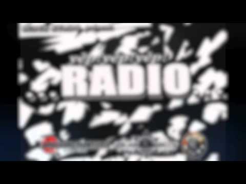 yèp!yèp!yèp!RADIO 02