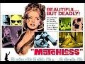 Capture de la vidéo (Italy 1967) Ennio Morricone - Matchless