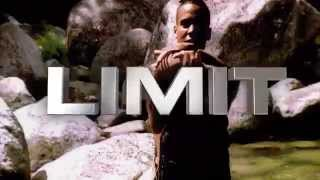 2 UNLIMITED - No Limit (Brasil Edit) [Official Video]