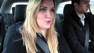 Vlogmas Day 11 - חורף!!!! ודיזינגוף סנטר