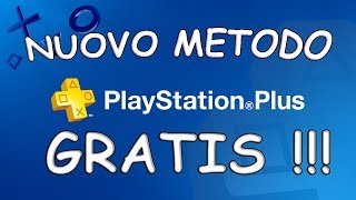 CODICI GRATIS PER PLAYSTATION STORE PS4 ! - Лучшие приколы  Самое