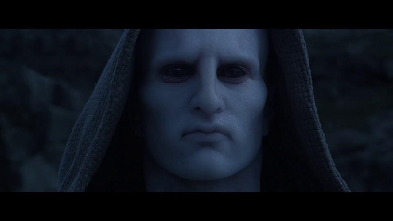 Прометей 2012 в хорошем качестве full hd 1080 фантастика триллер приключения