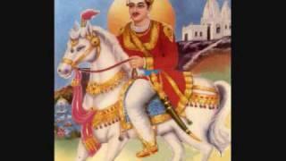 Bayasi Bandudu - Channa Basavanna  Vachana